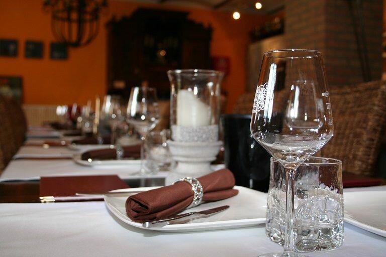 Batalia - wir veranstalten auch Events. Buche deine exklusive Weinprobe und andere Feierlichkeiten.