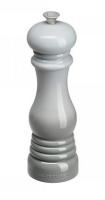 Le Creuset Pfeffermühlen 21 cm