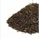 Schwarztee Finest English Breakfast Tea