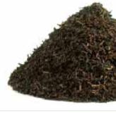 Schwarztee Ceylon OP entcoffeiniert