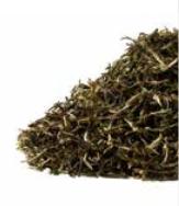 Weisstee China Pine Needles
