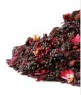 Früchtetee Beerenmix