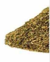 Grüner Mate-Tee Brasilien