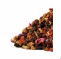 Früchtetee Cranberry