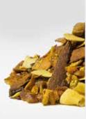 Früchtetee Dattel-Feige-Kokos-Ingwer