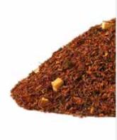 Rotbuschtee Sahne Karamell 100 g