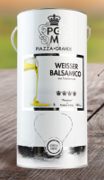 Piazza Grande Weisser Balsama 350 ml
