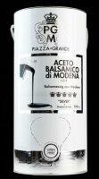 Aceto Balsamico di Modena I.G.P. 5 Kronen 200 ml