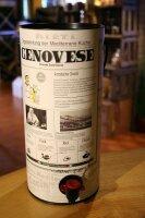 Genovese WürzOlivenöl Würzwerk 500 ml