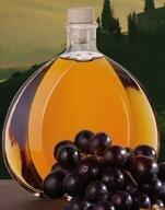 Grappa di Nebbiolo Riserva 42% vol. 500 ml
