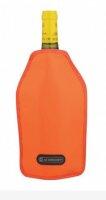 Aktiv Weinkühler WA 126 in verschiedenen Farben, Le...