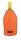 Aktiv Weinkühler WA 126 in verschiedenen Farben, Le Creuset