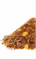 Rotbuschtee Kakao Haselnuss Nougat