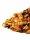 Früchtetee Pfirsisch Melba