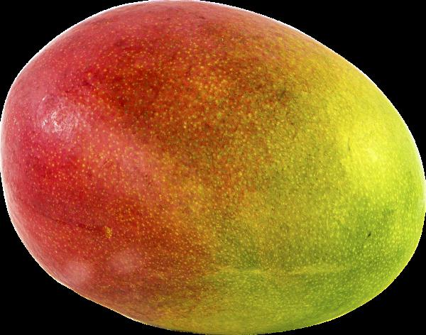 Crema di Frutta Mango (Mangoessig)