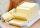 Landöl mit Buttergeschmack (Butteröl)