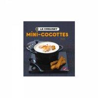 Kochbuch Mini Cocotte