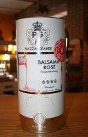 Piazza Grande Essigzubereitung Rosé 250 ml