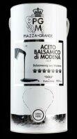 Aceto Balsamico di Modena I.G.P. 7 Kronen 3L Tube