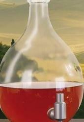 Grappa di Valpolicella Amarone Riserva, 42% vol.