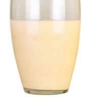 Batalias Eierlikör mit Orangen mit 20% vol.