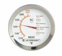 Fleischthermometer