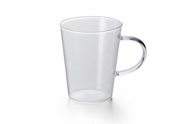 Teeglas Sonnie 350 ml