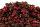 Früchtetee Rote Grütze Superior