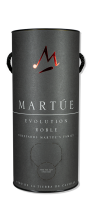 Martue Evolution Roble 3l